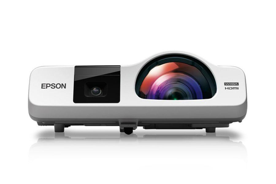 Epson video proyectores bogot colombia for Modo 10 catalogo