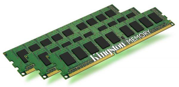 Memoria Ram Para Servidores Ibm System X3200 M3 4gb Ecc